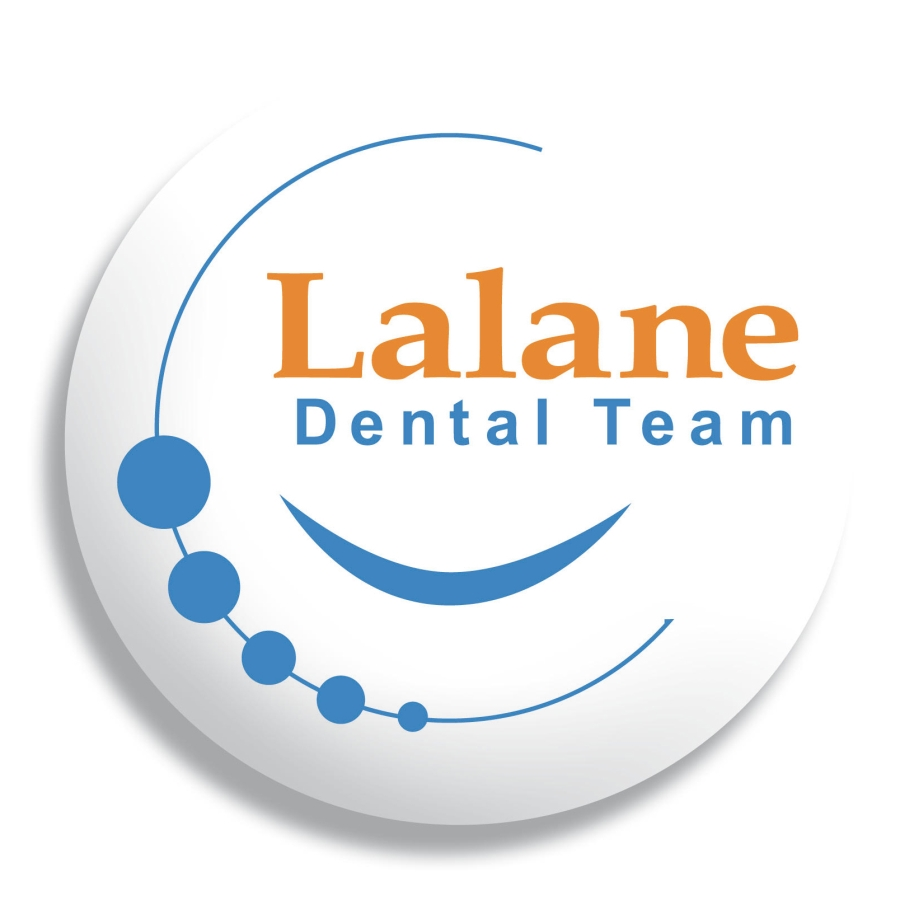 Lalane Dental Team